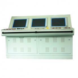 升降系统控制柜