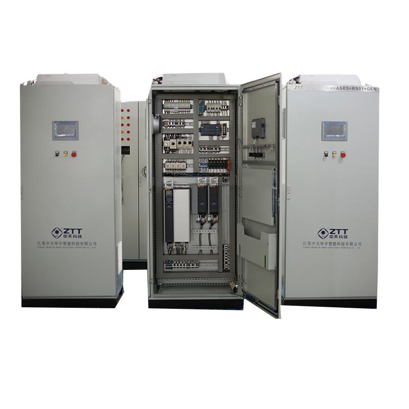 上海智能仓储控制柜