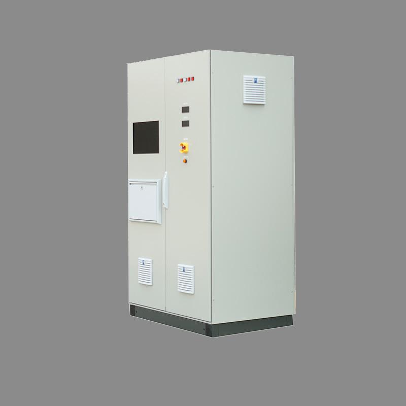 空气净化设备控制柜