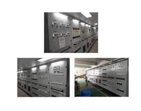 上海船用配电控制柜