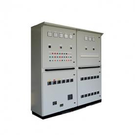 上海船用配电柜