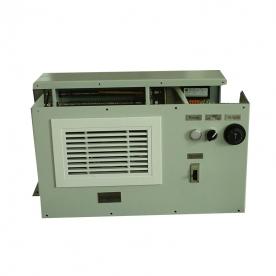 上海空间加热器控制柜